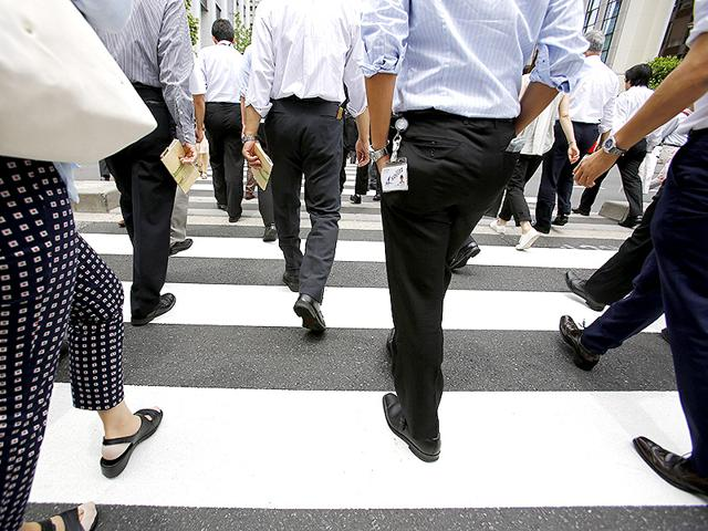 Japanese-people-across-the-board-appear-to-have-less-sex-than-those-in-other-developed-countries-AP-Photo-Shizuo-Kambayashi