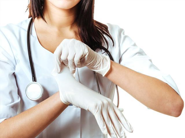 two finger test,rape test,Delhi government