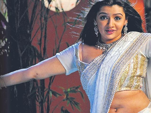 Aarthi Agarwal Death Don T Risk Life With Cheap Liposuction Surgeries Health And Fitness Hindustan Times