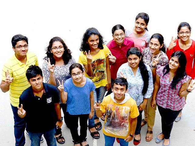 SSC results,Maharashtra Class 10 result