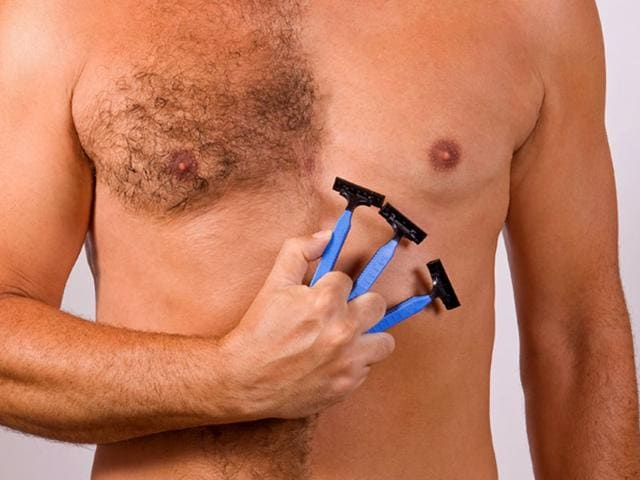 A-Philips-India-survey-which-finds-that-women-prefer-well-groomed-men-without-excess-hair-highlights-the-fact-that-women-are-becoming-observant-of-grooming-while-men-are-increasingly-opening-up-to-body-grooming-Shutterstock