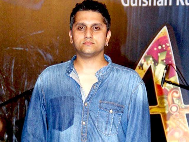 Mahesh Bhatt Approached Me Like A Newcomer For Hamari Adhuri Kahani