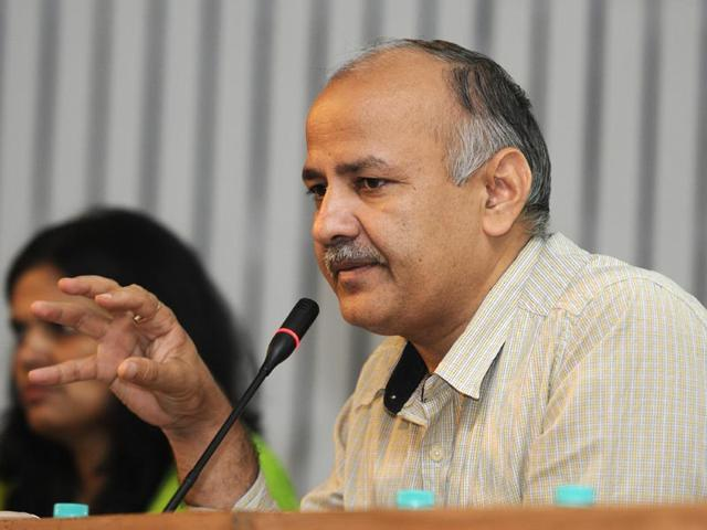 Delhi-s-deputy-chief-minister-Manish-Sisodia-who-holds-many-other-portfolios-including-education