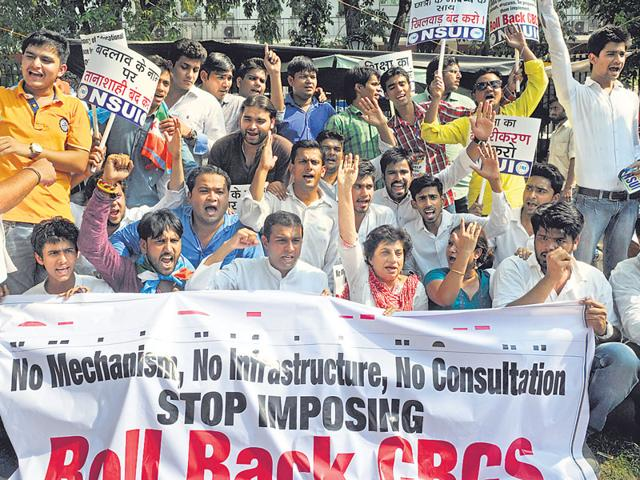 Delhi University,Ambedkar University,BITS Pilani