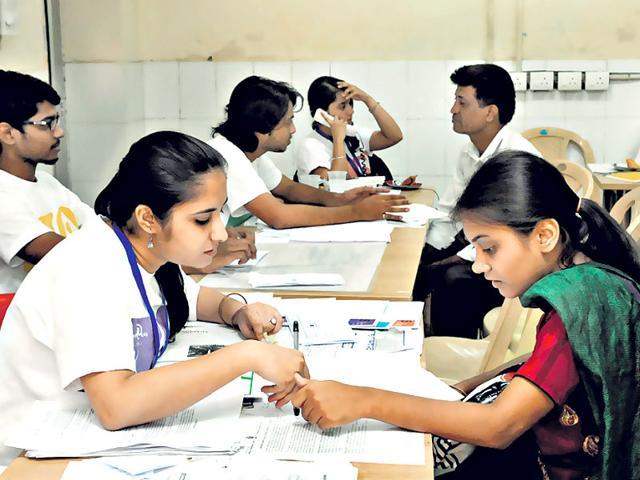 Applications to Ambedkar varsity close on June 20