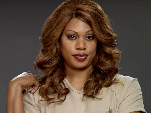 Laverne-Cox-in-a-promotional-image-from-Orange-is-the-New-Black