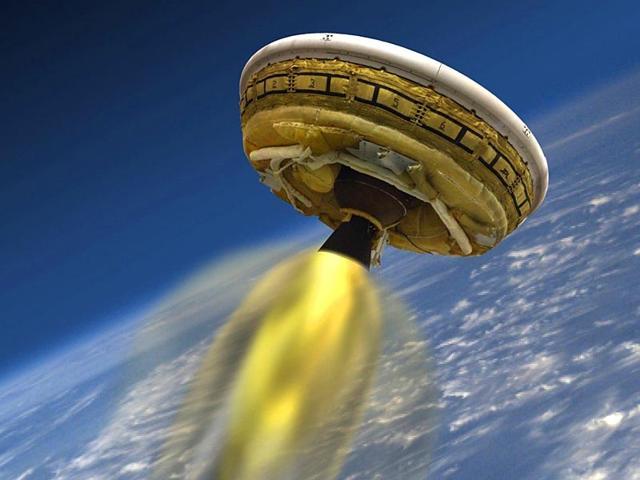 NASA,Space exploration,Mars mission