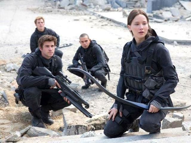The-odds-look-ever-in-The-Hunger-Games-Mockingjay-Part-2-s-favour-Twitter