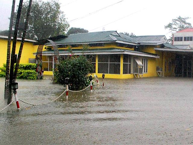 The-monsoon-rains-have-caused-floods-in-several-districts-of-Assam-affecting-over-one-lakh-people-AP-Photo