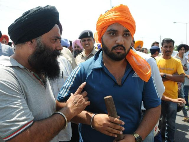 The-boy-who-was-allegedly-assaulted-by-police-at-sec-55-56-chowk-in-Chandigarh-Gurminder-Singh-HT