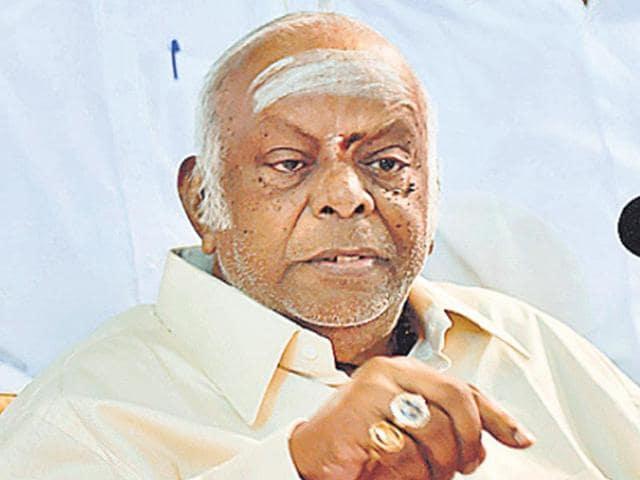 MAM-Ramaswamy-chairman-Chettinad-Group-of-Companies-at-a-press-conference-at-Chettinad-House-in-Chennai-PTI-Photo
