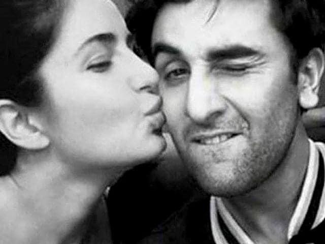 Katrina-Kaif-and-Ranbir-Kapoor