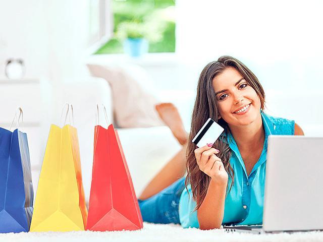 Online entrepreneur,Chandigarh,business