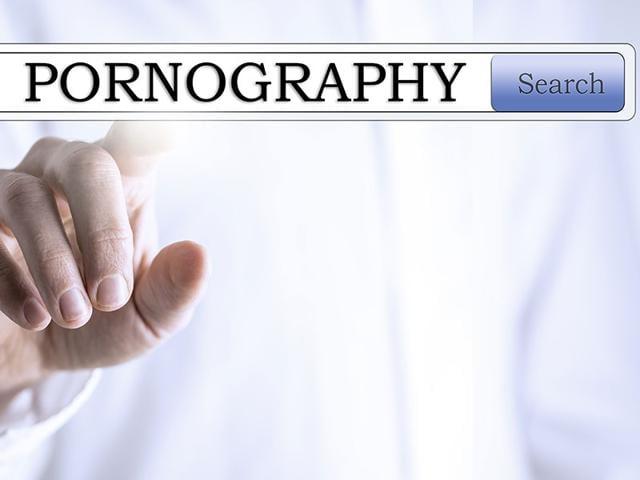 Pornography,Vladimir Nabokov,Sunny Leone