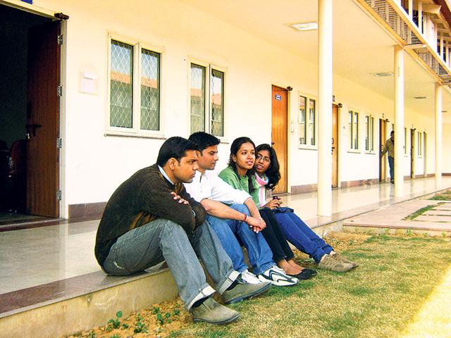 At-Ignou-students-are-allowed-to-complete-courses-at-their-own-pace-File-photo