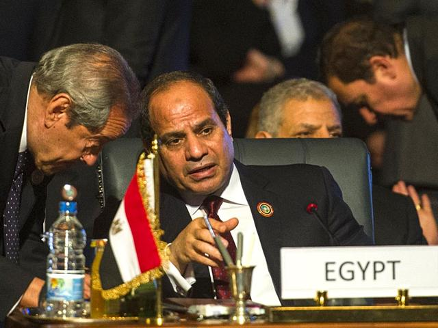 Mohammed Mursi,Muslim Brotherhood,Egypt politics