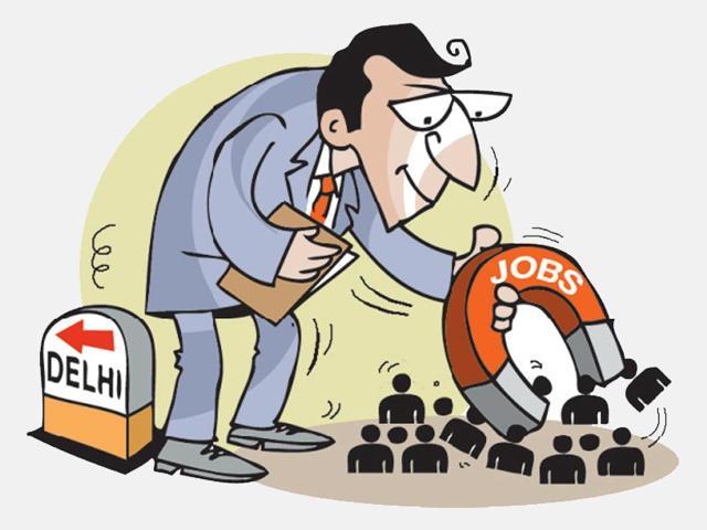 job,growth,e-tailers