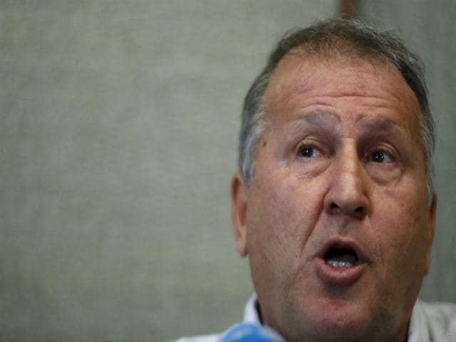 Former-Brazil-soccer-player-Zico-speaks-during-a-news-conference-in-Rio-de-Janeiro-Brazil-on-June-10-2015-Zico-has-expressed-a-desire-to-run-for-president-of-Fifa-following-Sepp-Blatter-s-shock-resignation-Reuters-Photo