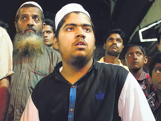 Mumbai drunk-driving case,Janhavi Gadkar,Sabuwala