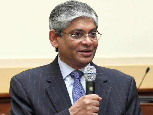 Arun-K-Singh-was-appointed-as-the-new-Indian-ambassador-to-the-US-in-March-2015-Pic-credit-Embassy-of-India