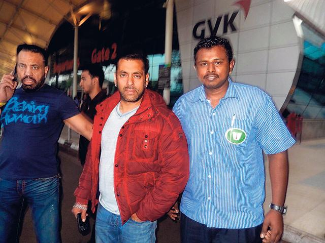 Salman Khan,Salman Khan,hit-and-run case