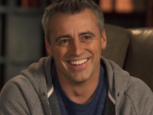 Matt-LeBlanc-in-a-still-from-Episodes