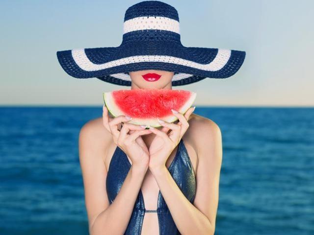 Summer food,Summer Comfort Food,Fitness Tips Summer