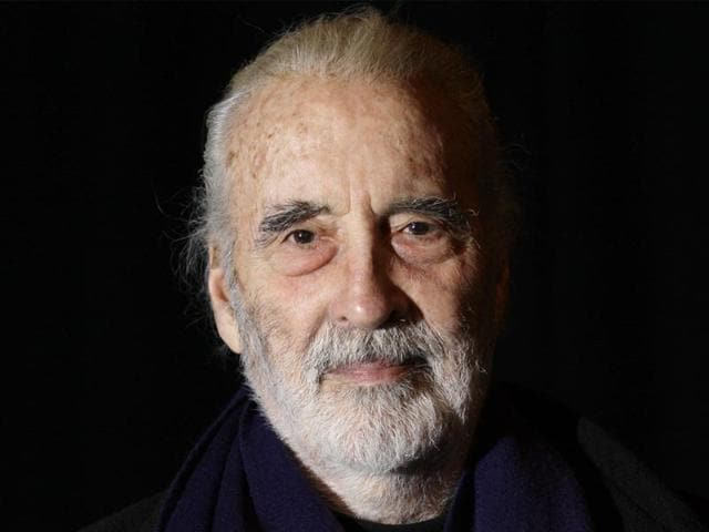 Christopher-Lee-the-British-film-icon-known-for-his-roles-in-Star-Wars-and-Dracula-has-died-He-was-93