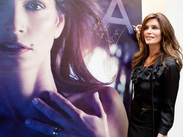 American-supermodel-Cindy-Crawford-who-is-coming-to-Mumbai-in-June-after-15-years-says-she-can-t-wait-to-reconnect-with-the-wonderful-country-once-again-AFP