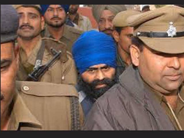Devinder-Singh-Bhullar