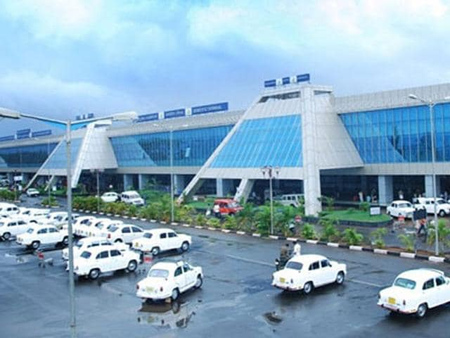 Operations-resumed-at-the-international-airport-in-Kozhikode-on-Thursday-after-it-was-closed-down-on-Wednesday-when-a-CISF-personnel-was-shot-dead-in-a-scuffle-with-an-employee-Photo-kozhikodeairport-com