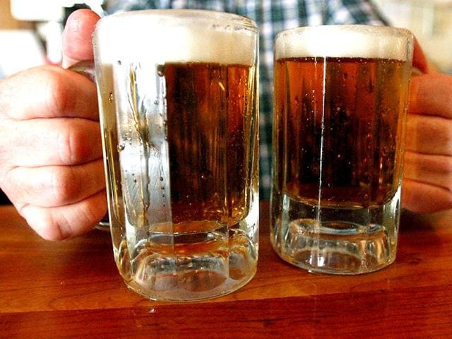 Delhi-govt-gave-nod-for-setting-up-licensed-micro-brew-pubs-in-the-city-AP-File-Photo