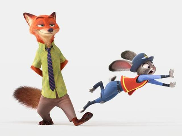 Jason-Bateman-stars-as-a-sly-fox-on-the-run-in-first-trailer-for-Disney-s-Zootopia-Twitter