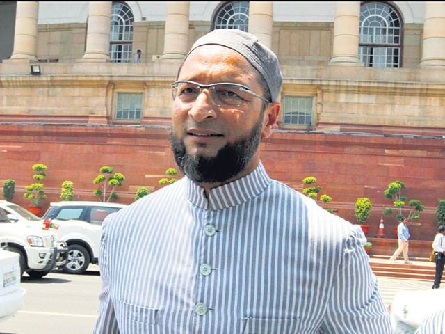 With-his-oratorical-skills--he-is-a-bar-at-law-from-London--Owaisi-is-seen-to-represent-a-Muslim-identity-which-is-aspirational-but-rooted-in-religious-beliefs-Arvind-Yadav-HT-Photo