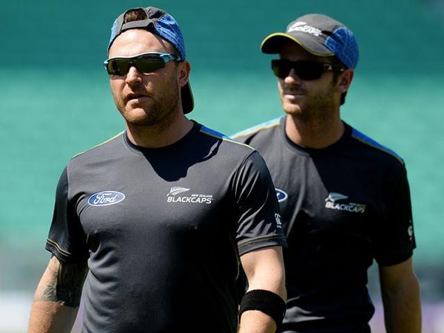 England vs New Zealand,The Oval,Kane Williamson