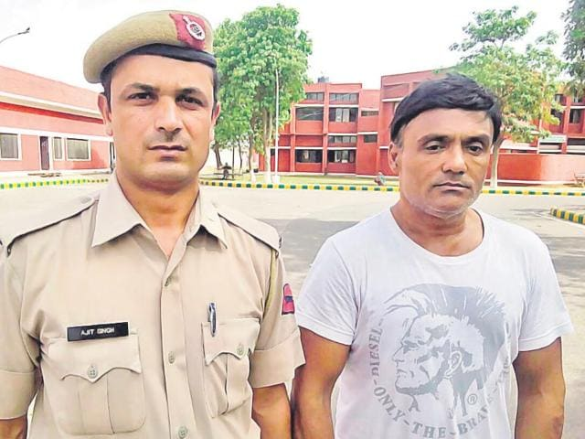 Himanshu-Bhatt-has-been-accused-of-duping-thousands-of-people-across-54-cities-in-India-and-abroad-HT-Photo