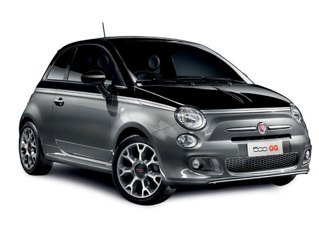 The-Fiat-500-GQ-Photo-AFP