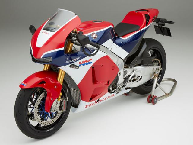 The-Honda-RC213V-S-will-go-on-sale-on-July-13-Photo-AFP