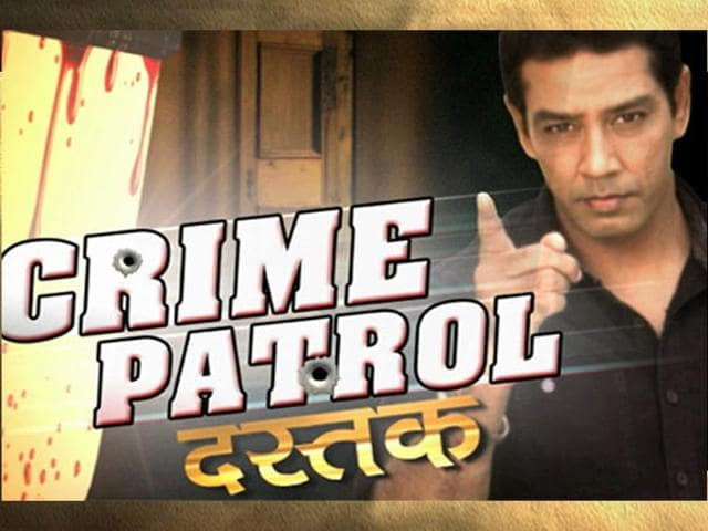 Do crime shows really help victims? | tv | Hindustan Times