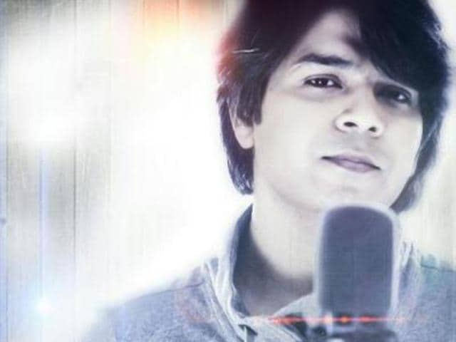 Composer-singer-Ankit-Tiwari-made-it-big-in-Bollywood-with-his-super-hit-number-Sun-Raha-Hai-Tu-from-Aashiqui-2-ankit-music-Twitter