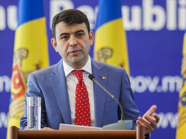Moldovan-Prime-Minister-Chiril-Gaburici-talks-to-reporters-at-a-news-conference-in-Chisinau-Moldova-June-12-2015-Gaburici-announced-his-resignation-on-Friday-Reuters-Photo