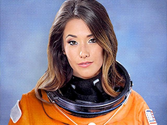 Adult-video-streaming-site-PornHub-which-claims-to-be-the-world-s-largest-online-pornography-portal-is-crowdfunding-for-a-sex-tape-that-will-be-filmed-in-zero-gravity-space-and-has-selected-Eva-Lovia-a-26-year-old-female-performer-for-the-sexploration-Photo-PornHub