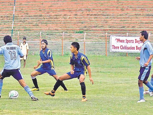 The-Bakshi-Stadium-in-Srinagar-which-is-the-state-s-best-venue-for-football-is-not-in-a-good-shape-HT-Photo
