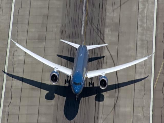 A-screengrab-of-the-video-from-Boeing-showing-787-9-Dreamliner-taking-off-vertically-from-the-runway-YouTube