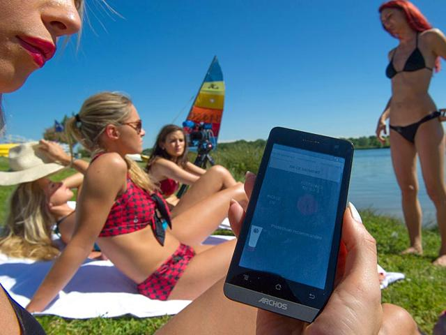 The-bikini-sends-a-sun-screen-alert-to-the-smartphone-or-tablet-once-the-UV-sensor-detects-any-difference-in-the-calbrated-value-AFP-Photo