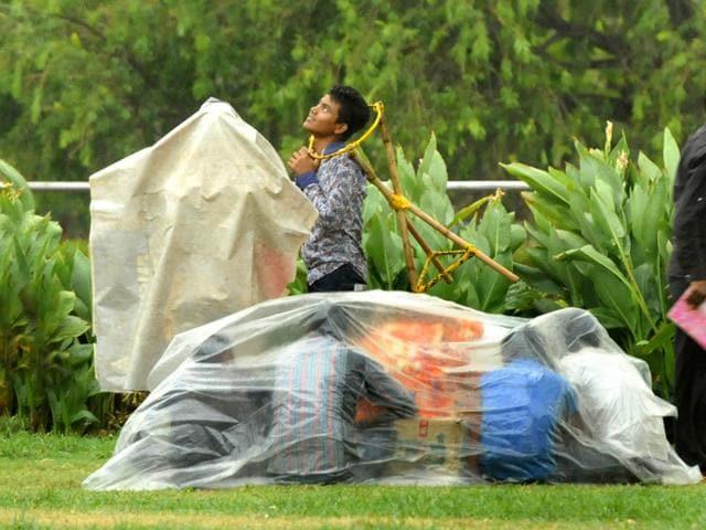 Plastic bags,ban,penalty
