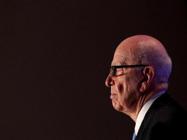 Murdoch,Rupert Murdoch,Wall Street Journal