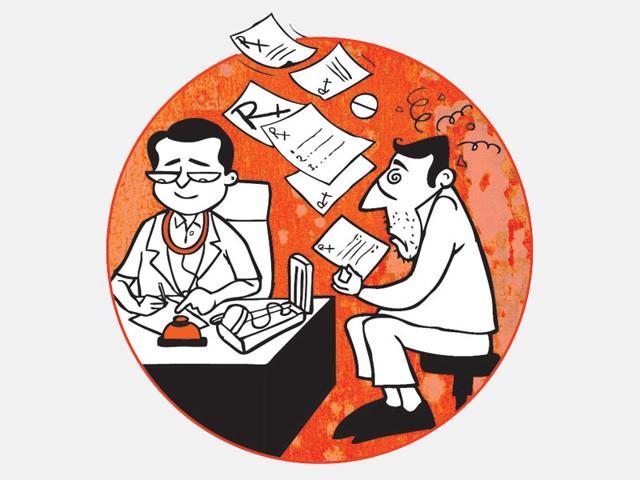Doctors,doctor empathy,patient satisfaction
