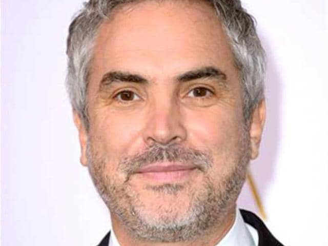 Alfonso-Cuaron-of-Gravity-fame-will-preside-over-the-jury-at-the-72nd-Venice-International-Film-Festival