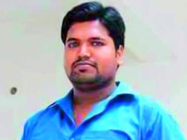 Sai-Kiran-Goud-a-student-from-Hyderabad-was-shot-dead--by-men-who-tried-to-rob--him-in-Miami